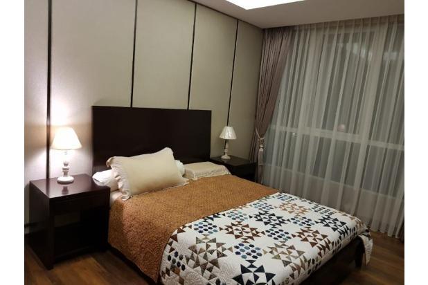 Rp13mily Apartemen Dijual