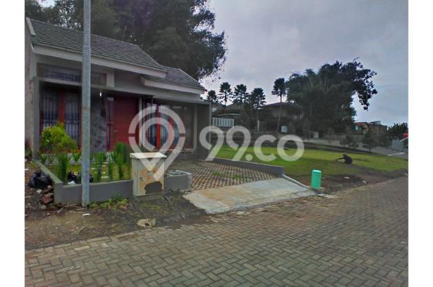 Rumah Berkelas dan Nyaman dengan view kota Bandung di SERRAVALLEY 6316656