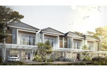 The Riviera, Investasi Menguntungkan di Tangerang