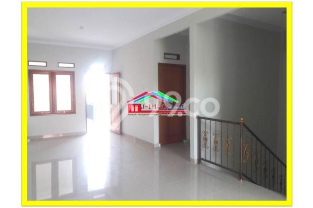 Rumah Baru di Area Jl. Nangka, Tanjung Barat 17712999