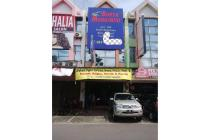 Dijual Ruko Boulevard Gading Serpong sangat murah Tangerang