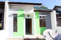 Rumah Sewa 75/104 Doyo Baru Residence