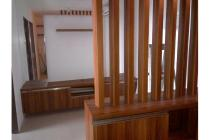 Dijual Apartemen Murah Tipe 2 Br Semi Furnished di Pasar Baru Mansion
