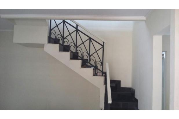 Rp2,76mily Rumah Dijual