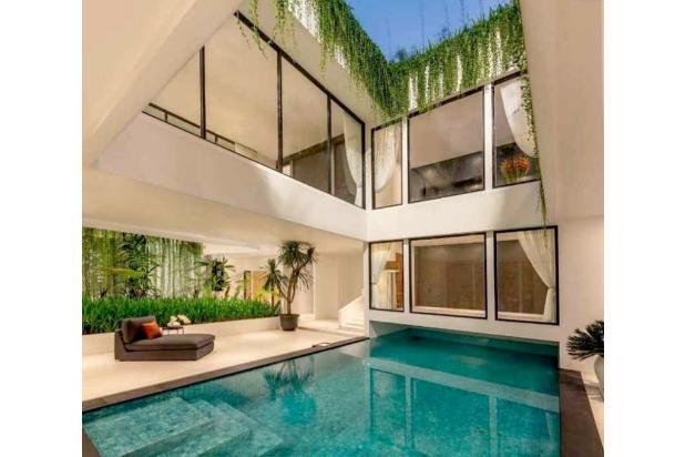 Rp78,9mily Rumah Dijual