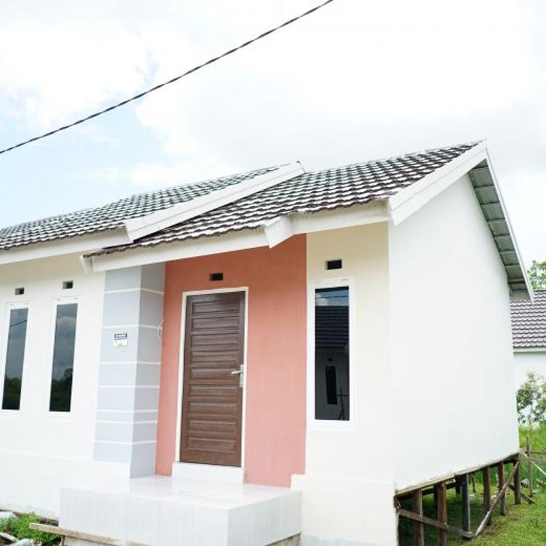 Rumah-Banjarmasin-4