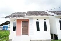 Rumah-Banjarmasin-5