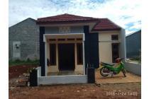 rumah murah dekat stasiun citayam depok