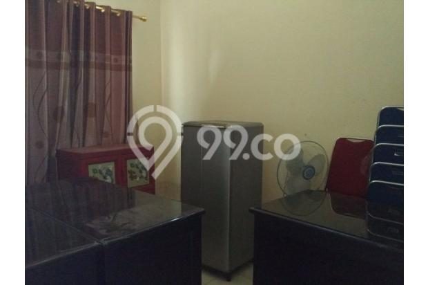Dijual Rumah Siap Huni Dalam Perumahan Bekasi 14371837