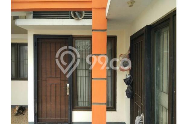 Dijual Rumah Siap Huni Dalam Perumahan Bekasi 14371844