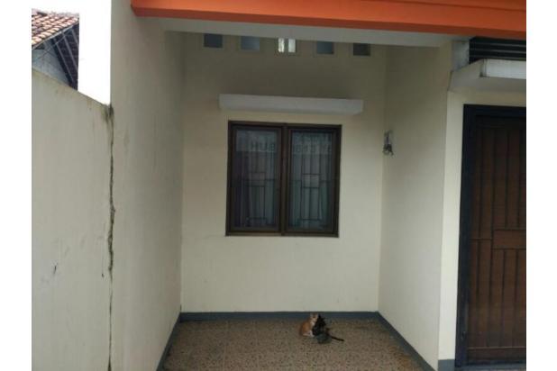 Dijual Rumah Siap Huni Dalam Perumahan Bekasi 14371843