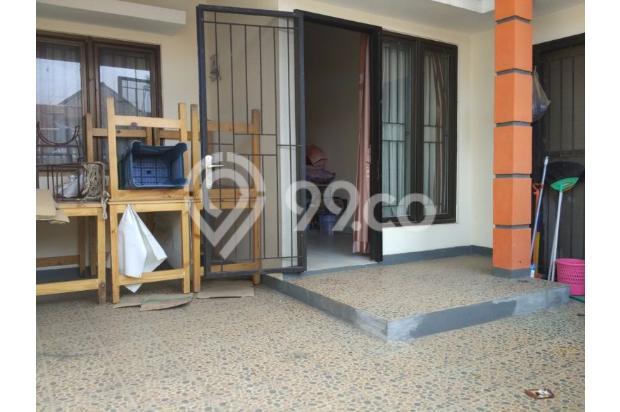 Dijual Rumah Siap Huni Dalam Perumahan Bekasi 14371845