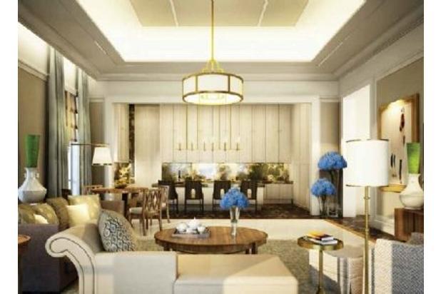 Rp188mily Apartemen Dijual