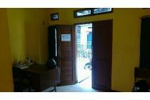 Dijual Rumah Jl.Kurdi, Moch Toha, Bandung Tengah