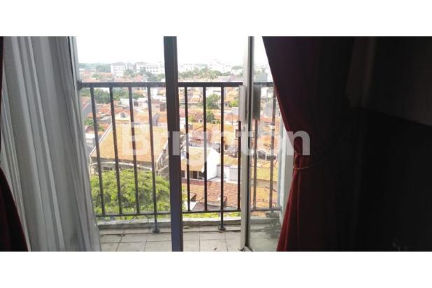 Rp160jt Apartemen Dijual
