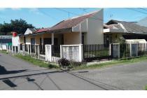 Dijual Rumah Hook Strategis di Bukit Nusa Indah, Tangerang Selatan
