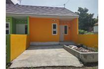 Jual Rumah Timur UMY, Rumah Dalam Ringroad Selatan Area Kost