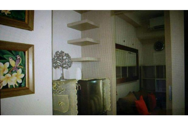 Rp765jt Apartemen Dijual