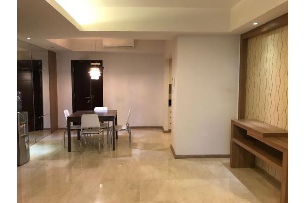 Dijual Apartemen Casa Grande Residence 3+1BR Private Lift 13930062