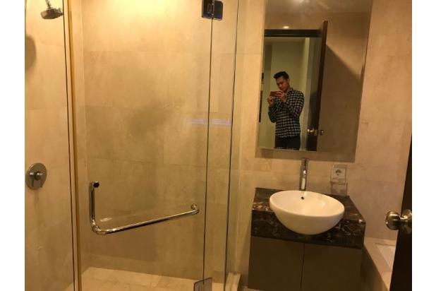 Dijual Apartemen Casa Grande Residence 3+1BR Private Lift 13930063