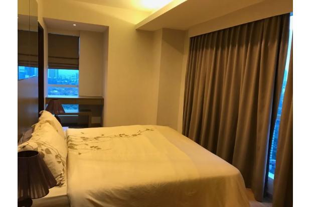 Dijual Apartemen Casa Grande Residence 3+1BR Private Lift 13930064