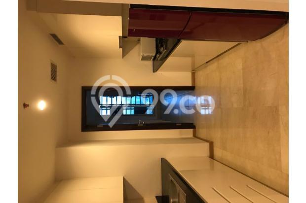 Dijual Apartemen Casa Grande Residence 3+1BR Private Lift 13930065