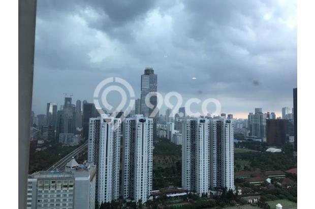Dijual Apartemen Casa Grande Residence 3+1BR Private Lift 13930070