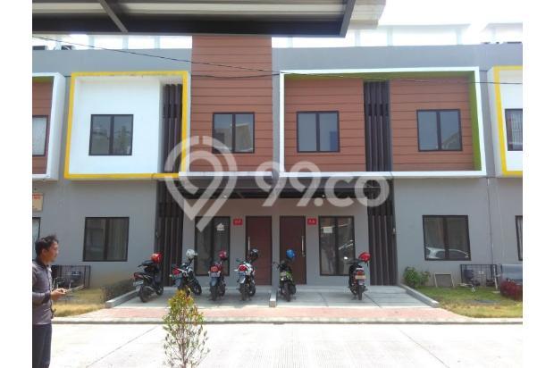 Bebas biaya KPR, Kos rumah tangga di Karawang 13506576