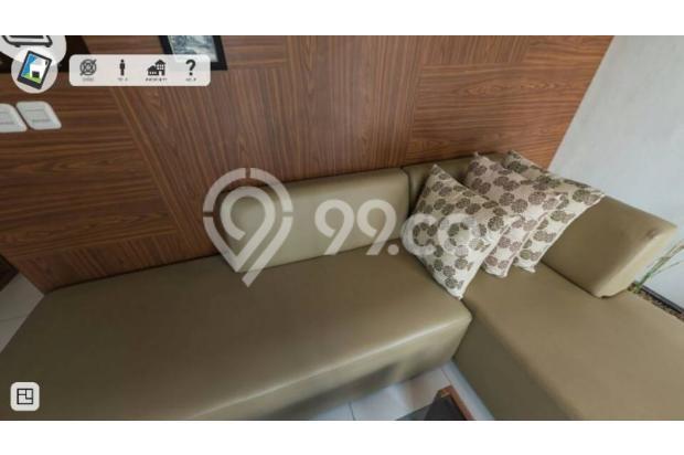 Bebas biaya KPR, Kos rumah tangga di Karawang 13506577