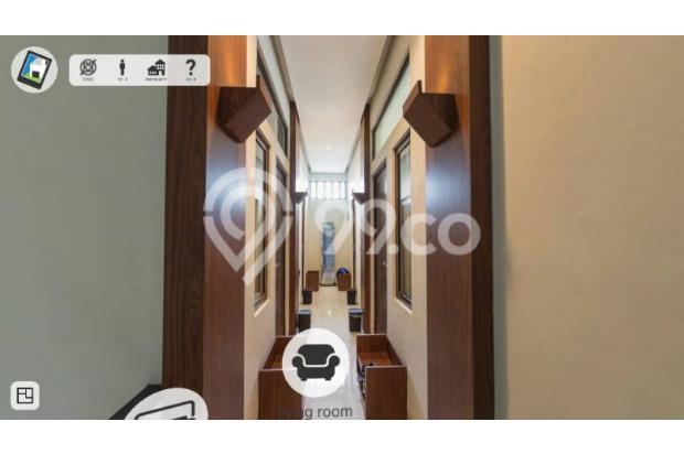 Bebas biaya KPR, Kos rumah tangga di Karawang 13506580