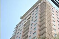 Disewa Murah Apartemen Nyaman 3BR Istana Sahid Jakpus