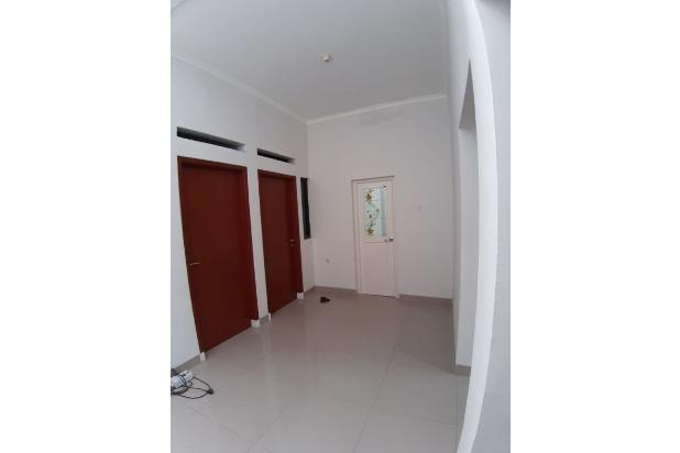 Rp580jt Rumah Dijual