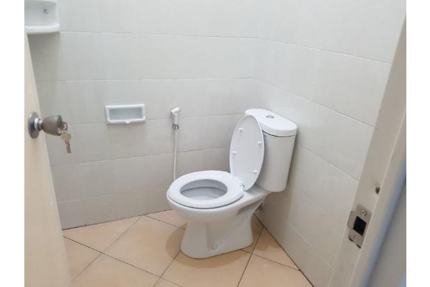 Rumah Dijual Godean: Terbuka Manfaatkan KPR Tanpa DP 15146342