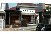 Dijual cepat Rumah Murah  Siap Huni daerah Jatibening Bekasi