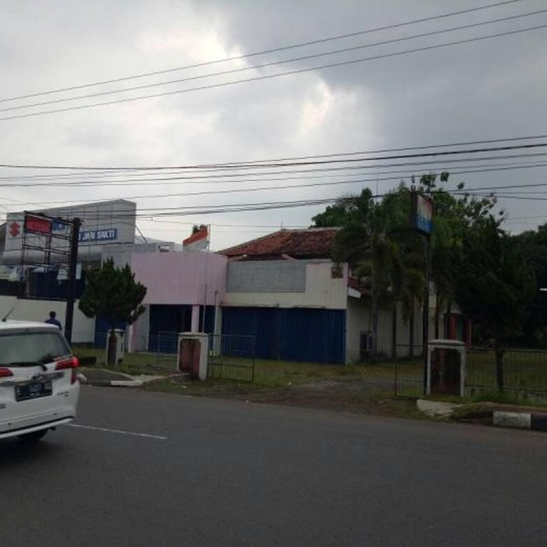 Toko-Subang-3