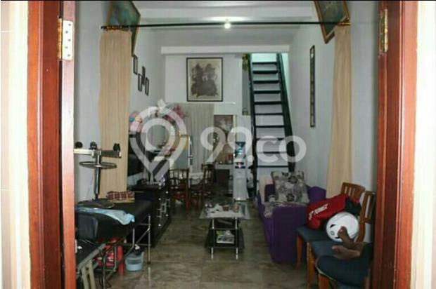 Rumah Strategis Wilayah kemang 13698035