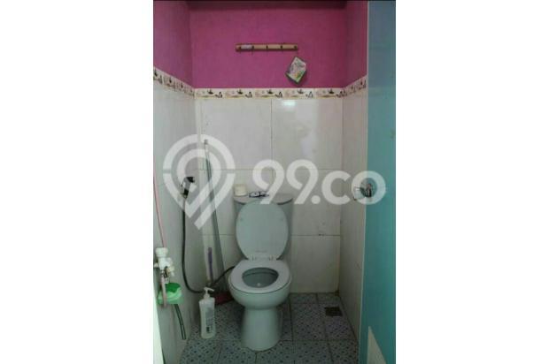 Rumah Strategis Wilayah kemang 13698040