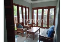 Rumah Dijual Denpasar