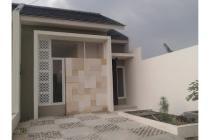 Rumah Cluster Sejuk Ciwastra Dekat Riungbandung dan Margacinta bandung