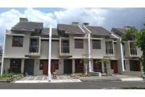 Rumah Mewah 2 Lantai Idaman Keluarga, dekat Jalan Nasution Ujung Berung,