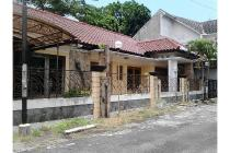 Sewa Rumah Mewah Srondol dekat Pintu Toll ADA Banyumanik