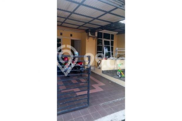 TL.004 Hunian cantik dan murah siap huni lingkungan nyaman 12898735