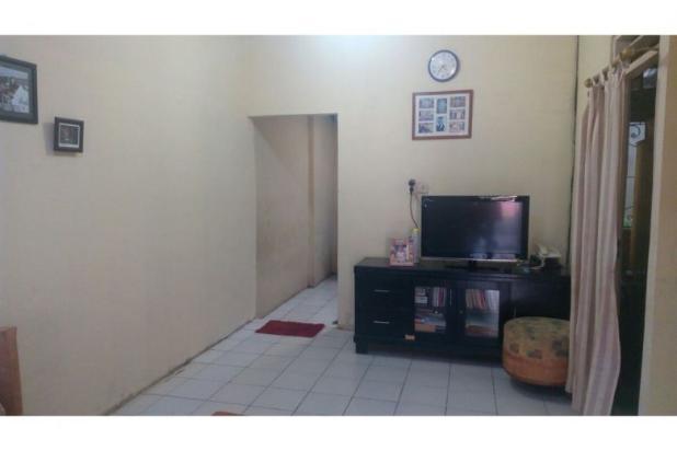 TL.004 Hunian cantik dan murah siap huni lingkungan nyaman 12898739