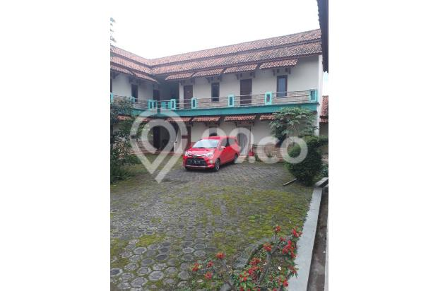 Dijual Rumah Besar Cocok Untuk Dibuat Kost ! 15725887