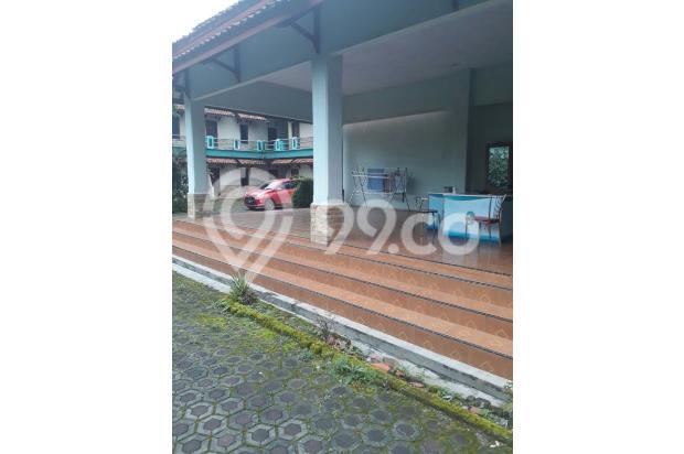 Dijual Rumah Besar Cocok Untuk Dibuat Kost ! 15725886