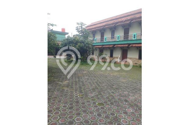 Dijual Rumah Besar Cocok Untuk Dibuat Kost ! 15725883