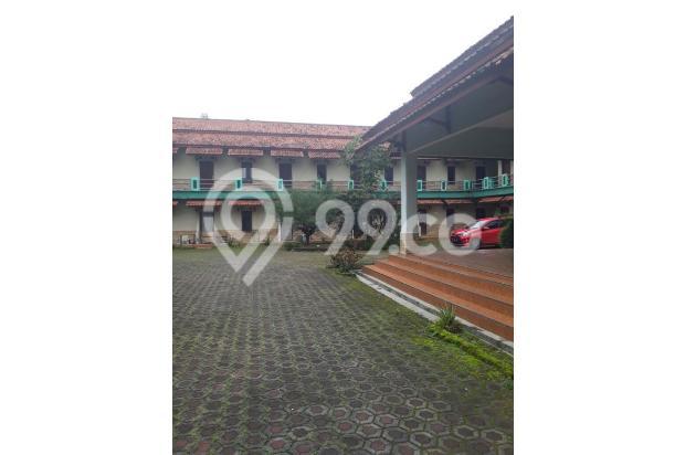 Dijual Rumah Besar Cocok Untuk Dibuat Kost ! 15725884