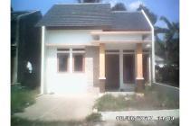 Rumah Kalimulya  Depok Dp 17 Juta Saja