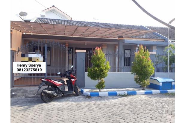 176 Rumah Rambutan Pondok Tjandra Indah 13983552