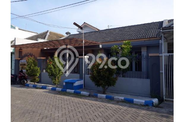 176 Rumah Rambutan Pondok Tjandra Indah 13983558